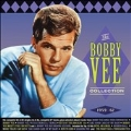 The Bobby Vee Collection 1959-1962