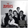 Zombies - In the Beginning... (Colored Vinyl)