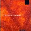 The Inner Line / John Metcalfe, Duke Quartet