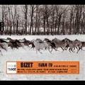 Radio France - Bizet: Ivan IV / Schonwandt, Tezier, et al