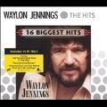 16 Biggest Hits (BMG)