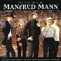 Very Best Of Manfred Mann, The