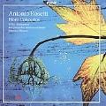 Rosetti: Horn Concertos / Klaus Wallendorf, Sarah Willis, Johannes Moesus, Mannheim Kurpfalz Chamber Orchestra