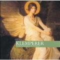 Beethoven: Symphony no 9 /Klemperer, Lipp, Wunderlich, et al