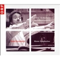 Rudolf Buchbinder Plays and Conducts Beethoven