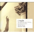 Haydn: The Seven Last Words of Christ on the Cross Op.51