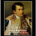 Boccherini: 6 Symphonies Op.35 Vol.1