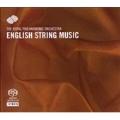 English Spring Music/ Wordsworth