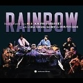 Music of Central Asia Vol.8: Rainbow [CD+DVD]