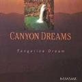 Canyon Dreams (Sdtk) [Remaster]