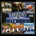 Thugz N Hipower