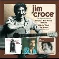 The Original Albums : Jim Croce