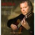 メデア~スペインのギター作品集