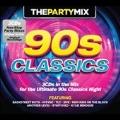 The Party Mix: 90s Classics