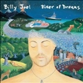 River of Dreams: Anniversary Edition<限定盤>