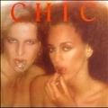 Chic<限定盤>