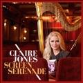 Screen Serenade