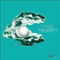 Kunets: Dedication - Yury Kunets Symphonic Music