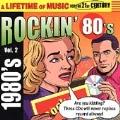 Rockin' 80's  Vol. 2