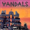 When In Rome Do As The Vandals<限定盤>