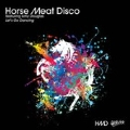 Let's Go Dancing (Incl. Dimitri From Paris Remixes)