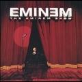 The Eminem Show [Edited]