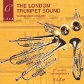 The London Trumpet Sound Vol 2 / Geoffey Simon, et al