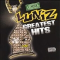 Greatest Hits [PA]