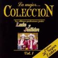 La Mejor...Coleccion (2 CD)