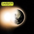 Epoch Eclipse : The Ultimate Best Of Hawkwind