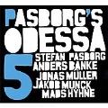 Pasborg's Odessa