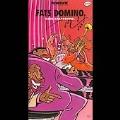 BD Jazz: Fats Domino [2CD+BOOK]