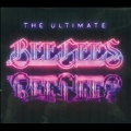 The Ultimate Bee Gees : Deluxe Edition [2CD+DVD]<限定盤>
