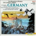 The Beautiful World Of Classical Music Vol 9 - Germany