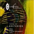 Beethoven: Symphony no 3 / Muenchinger, Stuttgart Radio SO