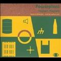 Gabriel Prokofiev: Import/Export [CD+DVD(PAL)]