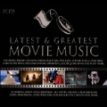 Latest And Greatest Movie Music