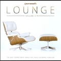 Armada Lounge, Vol. 4