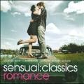 Sensual:Classics - Romance