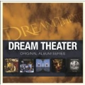 Original Album Series: Dream Theater