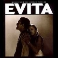 Evita (OST)