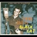 Black Cat : Gonna Shake This Shack Tonight