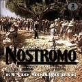 Joseph Conrad's Nostromo