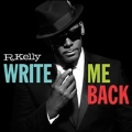 Write Me Back : Deluxe Version