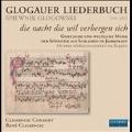 Glogauer Liederbuch