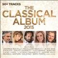 Classical Album 2015