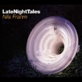 Late Night Tales: Nils Frahm