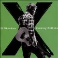 X: Wembley Edition [CD+DVD]