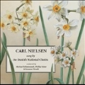 Carl Nielsen - Sung by the Danish National Choirs