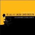 The Music Of John Lewis